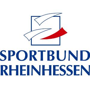 sportbund_rheinhessen