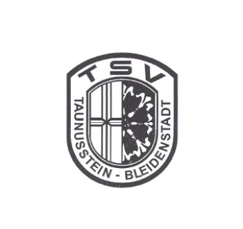 Tsv Bleidenstadt