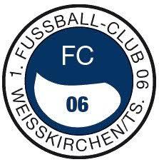1. FC 06 Weißkirchen e.V.